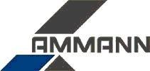 AMMANN Generalunternehmung AG