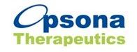 Opsona Therapeutics