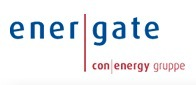 energate gmbh