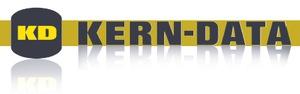 Kern-Data GmbH