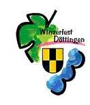 Verein Winzerfest Döttingen