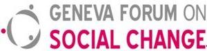 Geneva Forum on Social Change