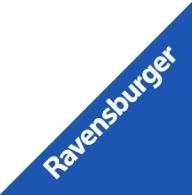 Ravensburger Spieleverlag GmbH