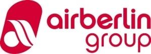 Air Berlin PLC