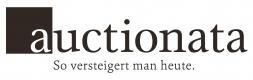 Auctionata AG