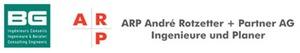 BG / ARP