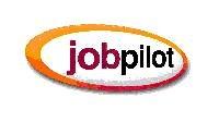 jobpilot Deutschland AG