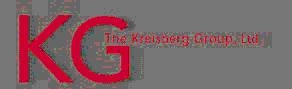 The Kreisberg Group