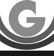 Gossweiler Media AG