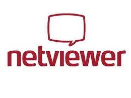 Netviewer GmbH
