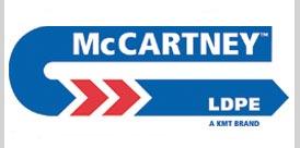 KMT McCartney