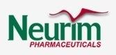 Neurim Pharmaceuticals