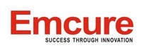 Emcure Pharmaceuticals Ltd