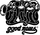 Good News Productions AG