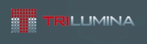 TriLumina Corp.