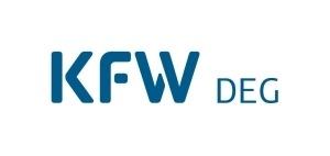 DEG - Deutsche Investitions- und Entwicklungsgesellschaft