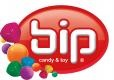 BIP Candy & Toys Germany