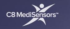 C8 MediSensors