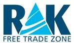 Ras Al Khaimah Free Trade Zone Authority