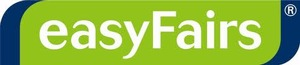easyFairs Switzerland GmbH