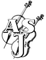 Albert Schweitzer Jugendorchester