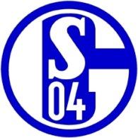 FC Gelsenkirchen-Schalke 04 e.V.