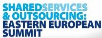 SSON Eastern Europe Summit