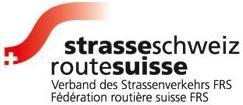 strasseschweiz