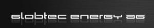 Globtec Energy AG