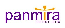 Panmira Pharmaceuticals, LLC