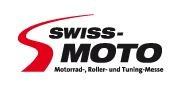 SWISS-MOTO / MCH Group