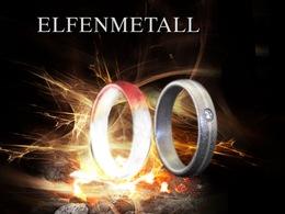 Elfenmetall GmbH