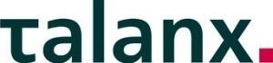 Talanx AG