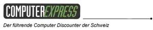 Computer Express AG