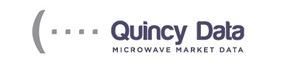 Quincy Data