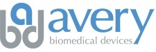Avery Biomedical Devices, Inc.