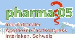 Büro pharma05