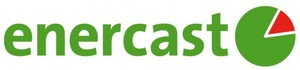 enercast GmbH