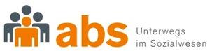 ABS Betreuungsservice AG, Pratteln