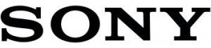 Sony Mobile Communications International AB, CU Central Europe