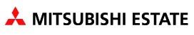 MITSUBISHI ESTATE CO., LTD.