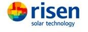 Risen Energy Co., Ltd