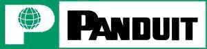 PANDUIT Europe Ltd