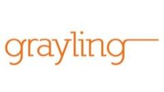 Grayling Deutschland GmbH