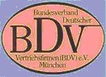 Bundesverband Deutscher Vertriebsfirmen
