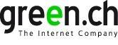 green.ch