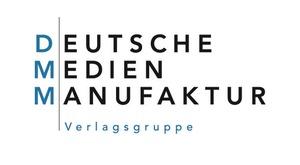 Verlagsgruppe Deutsche-Medienmanufaktur (DMM)