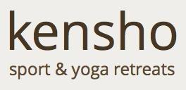 Kensho Retreats