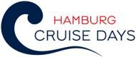 Hamburg Cruise Days