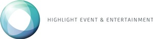 Highlight Event and Entertainment AG